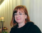 Akupunktur, Medizin Studium Universität Wien, Dr. Margit Schmidt