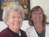 Kräuterheilkunde, Spezialist Rheumatologie, Dr. Margit Schmidt